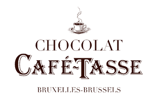 logo-cafe-tasses