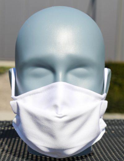 entranam-masques-confection-3