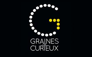 logo-graines-de-curieux