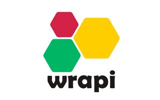 logo-wrapi